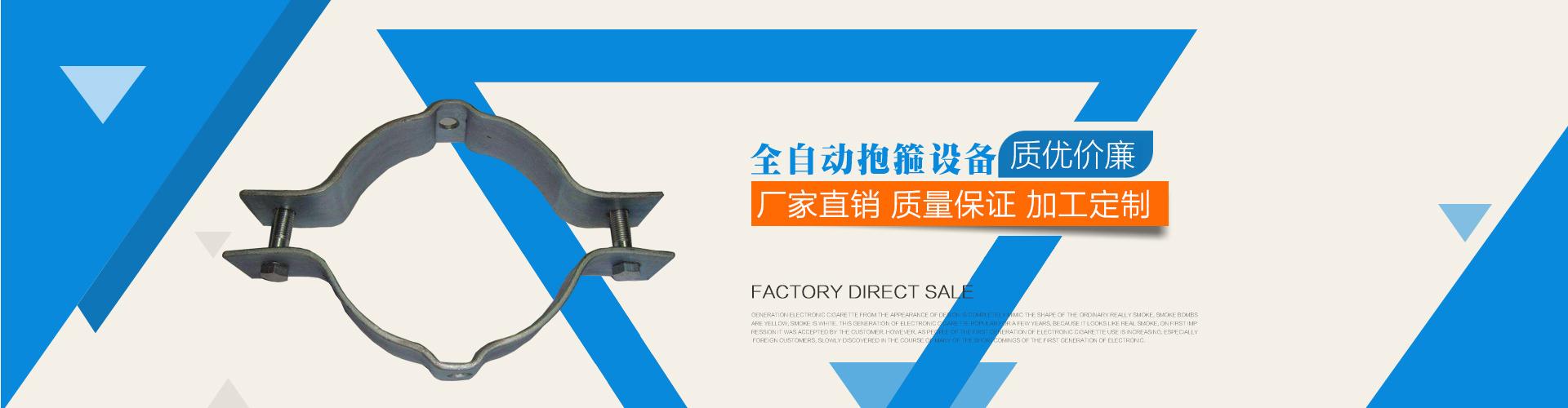 钢芯铝绞线生产厂家