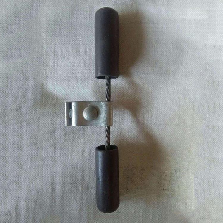 防震锤的作用