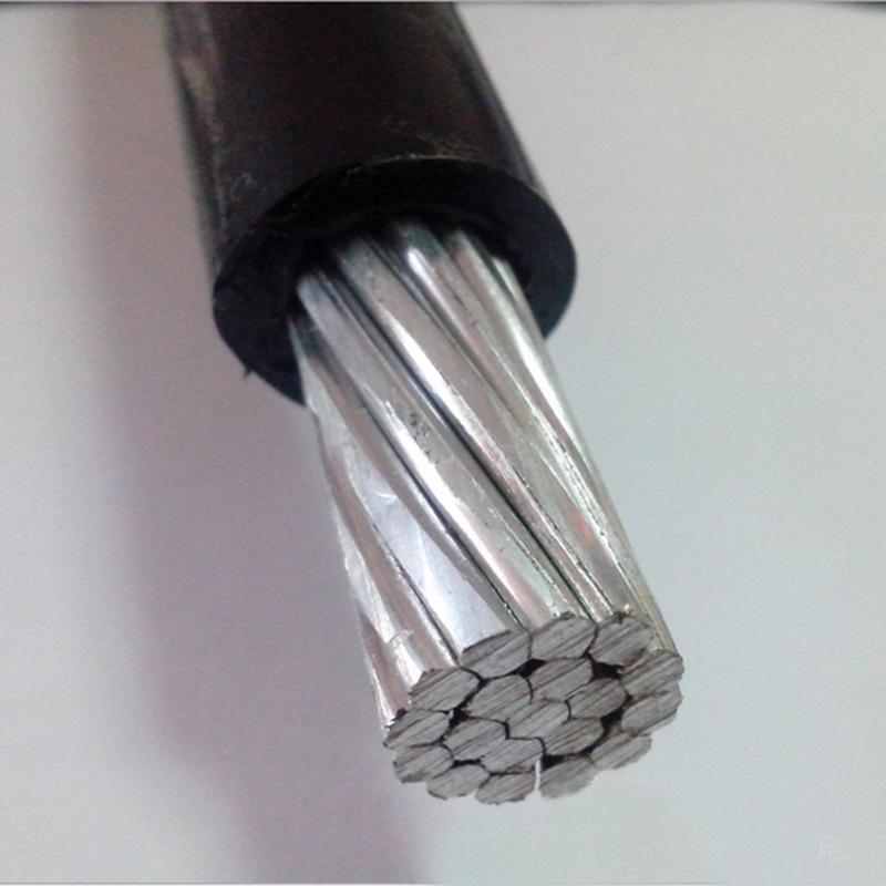 上海钢芯铝绞线产品工艺